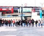 slide-LONDRES-04